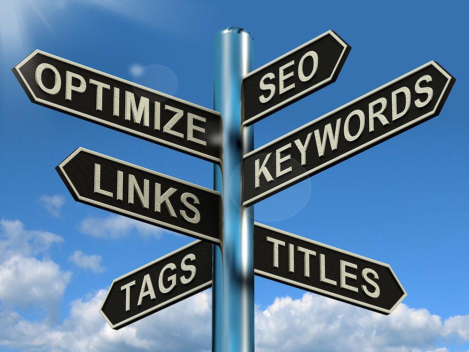 Интернет маркетинг с нуля: Direct, Search и Referral каналы трафика