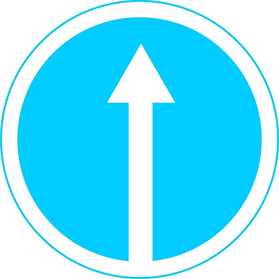 Каналы трафика: Direct или прямой трафик