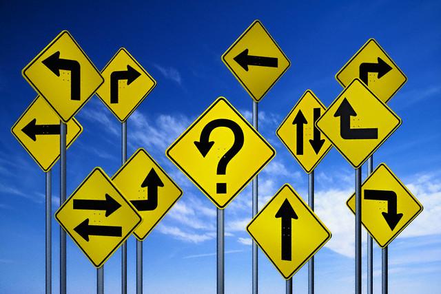 Интернет маркетинг с нуля: как отслеживать трафик?
