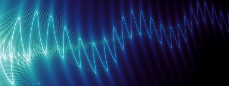 Правильно объяснить: аудио