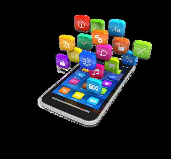 Mobile: новый путь маркетолога?
