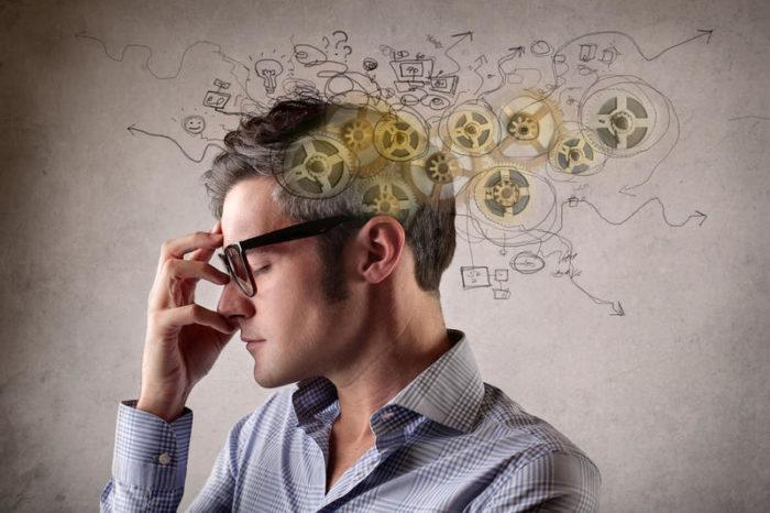 Думай и богатей: как управлять своими мыслями