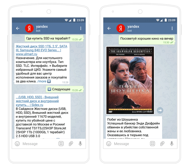 Мессенджеры для сайта telegram