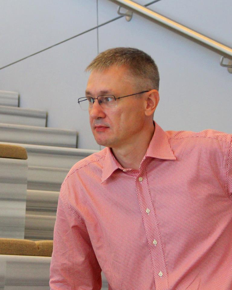 Дмитрий Моторин консалтинг в деталях