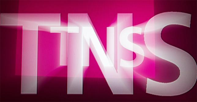 TNS_video.jpg