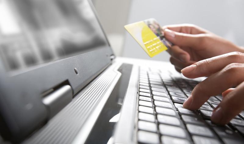 retail_online1.jpg