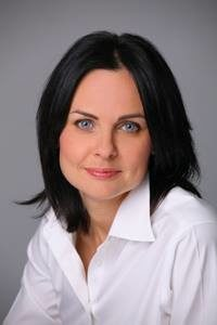 Екатерина Тутон