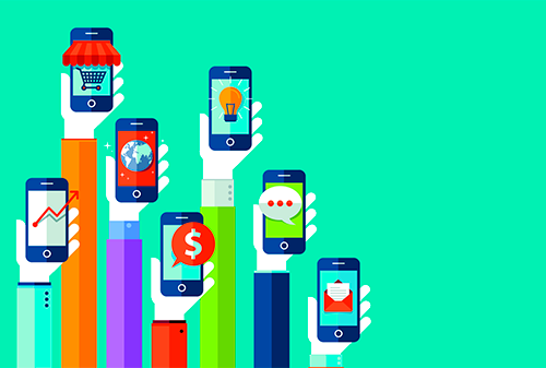 Прогноз App Annie: мировые расходы на мобильные приложения в 2017 году достигнут $166 млрд Подробнее: http://adindex.ru/news/mobile/2016/12/7/156535.phtml