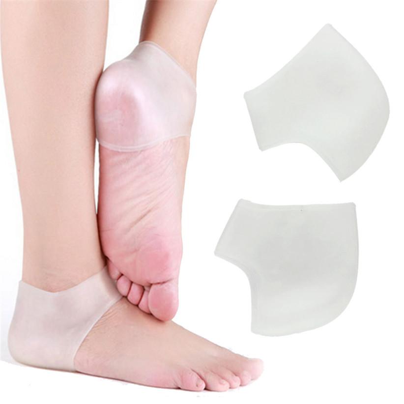 E-commerce силиконовые носки