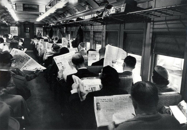 Траты на рекламу в соцсетях вырастут на 72% в ближайшие три года