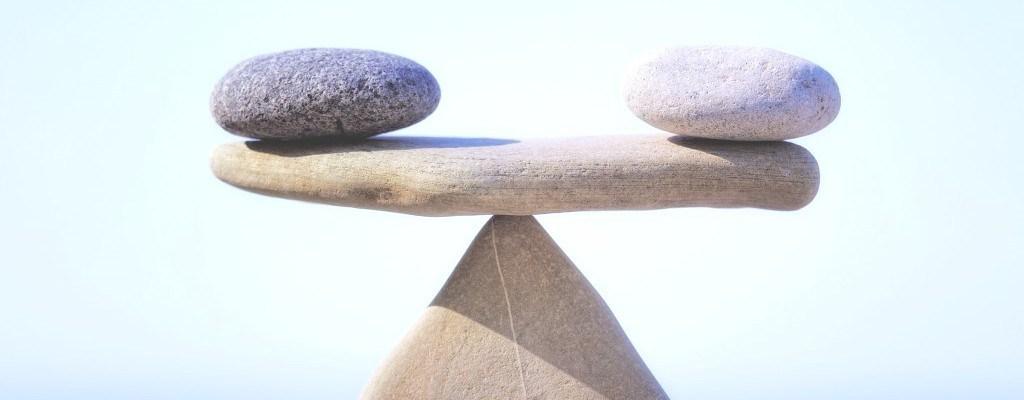управление товарными запасами баланс