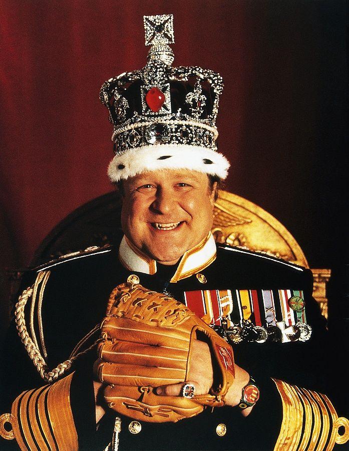 управление товарными запасами король положения