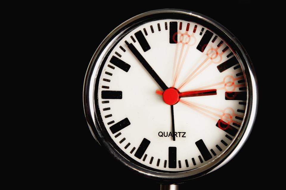 Обслуживание клиентов 24 часа в сутки
