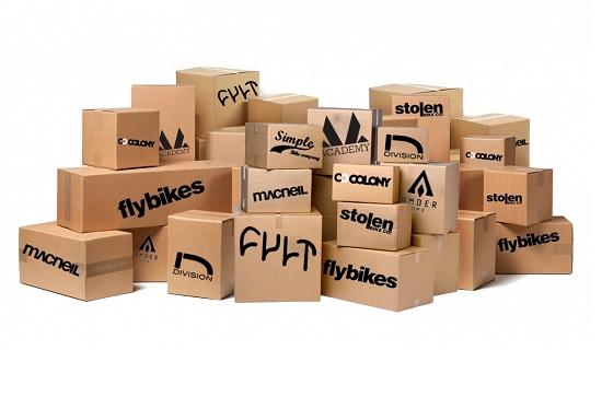 управление товарными запасами товары