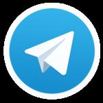Телеграм канал alexcouncil.com