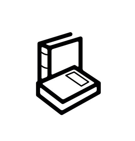 Книги для продактов