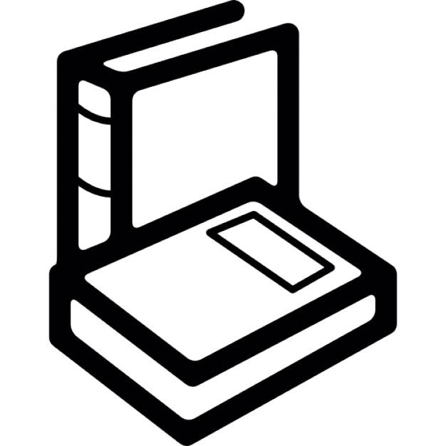 Книги для продакта