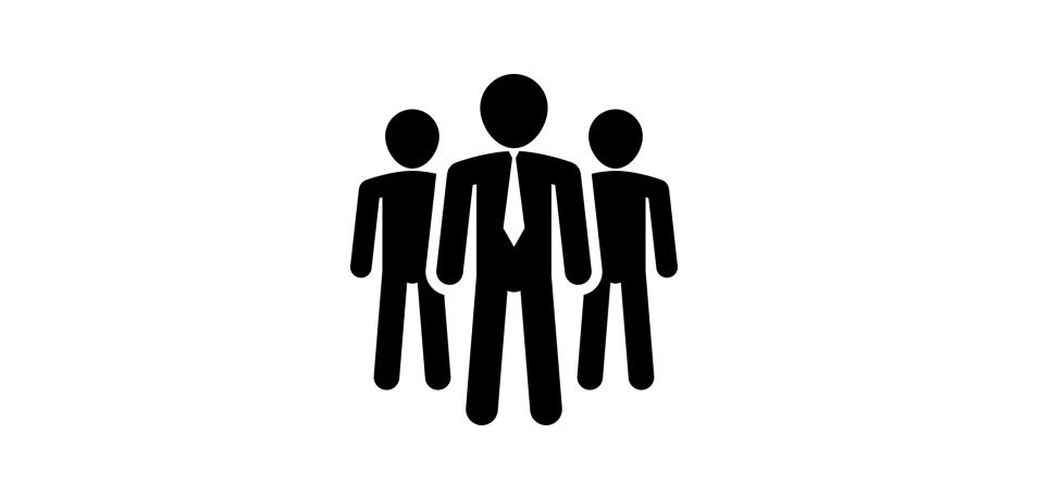 Бизнес идеи: рабочая группа